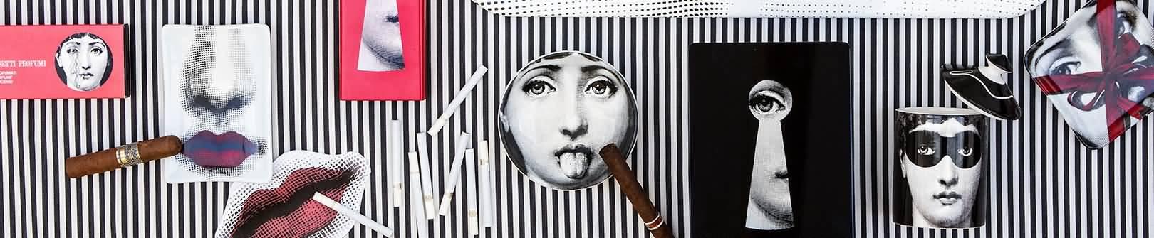喫煙アクセサリー