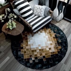 Alfombraパラコチーナキッチン敷物と敷物敷物屋外エリア用リビングルームキリム床敷物