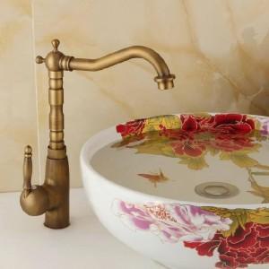 洗面台のシンクの蛇口水ミキサーウォータータップトーン風呂の蛇口真鍮バスルームミキサータップ洗面台ミキサータップバスルームクレーン6718