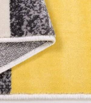 Insカーペット北欧の幾何学的なリビングルームのコーヒーテーブルの寝室のカーペットフルベッドベッド毛布ソファ毛布コーヒーテーブルのマット