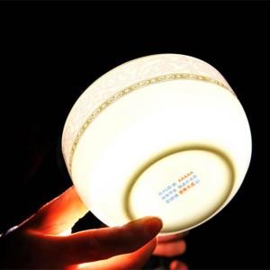 食器ボウルセットセラミックス品質骨食器ボウルプレート皿結婚祝い